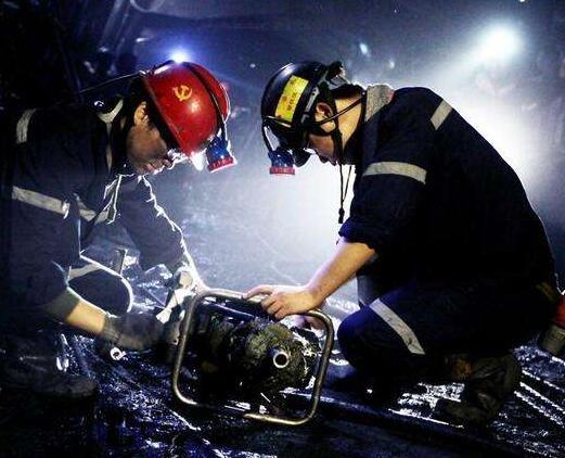 冬储季来临块煤、籽煤热销榆林多矿上调