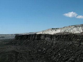 煤矿采煤掘进类专业名词解释和基本知识