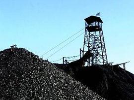 采煤工作面工作人员手指口述五要素操作