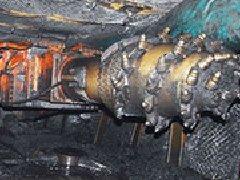 采煤机的简介,井下采煤管理考核办法有哪