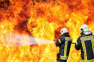 矿井灭火法有哪些?